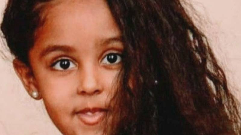 6-year-old girl dies at Glenwood Caverns Adventure Park (Wongel Estifanos)