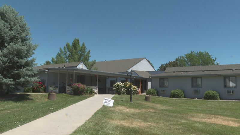 The Oaks Assisted Living to close August 1