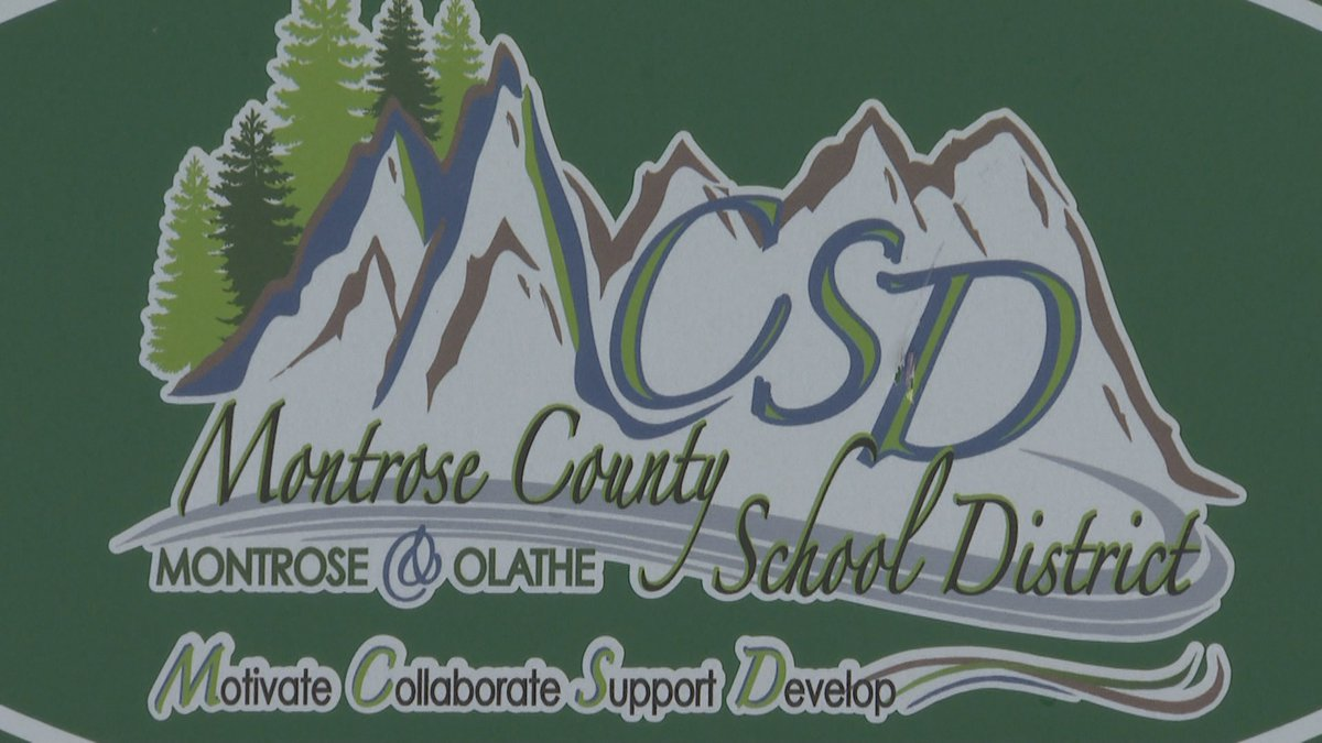 MCSD releases return plan for the upcoming school year.