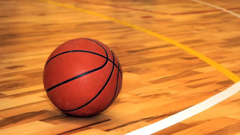 Basketball, baseball, and softball scores for April 6