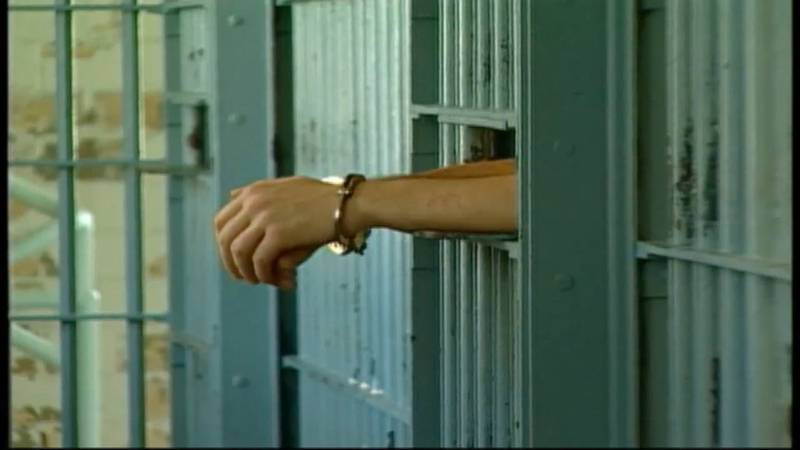 Governor Polis signed six bills into law to improve Colorado's criminal justice and law...
