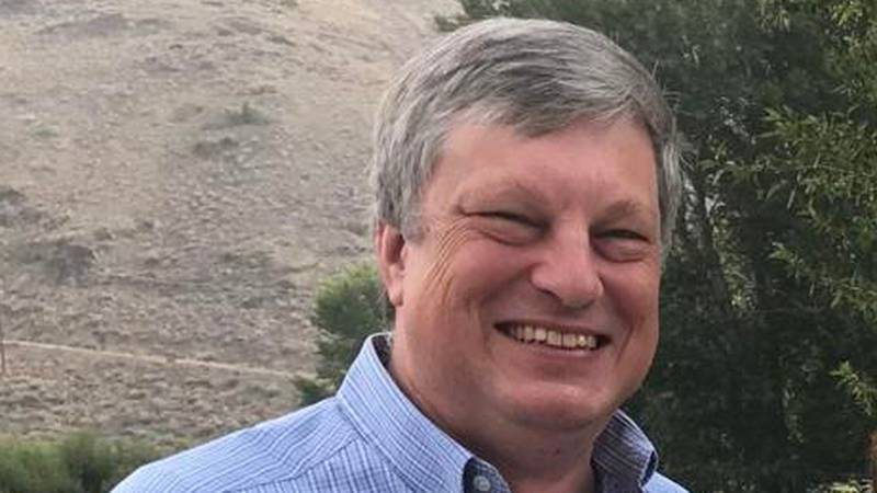 Mesa County Commissioners have approved an agreement, naming Wayne Williams as the county's...