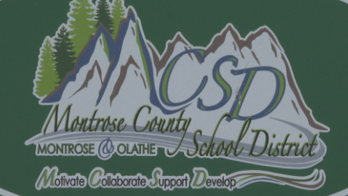 More cohorts quarantine in Montrose County School District