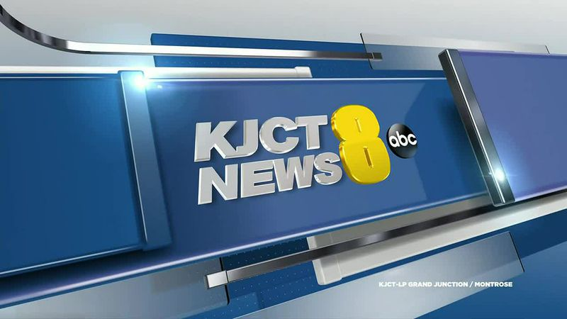 KJCT News 8 at 10:00 - VOD - SPORTS - 030221
