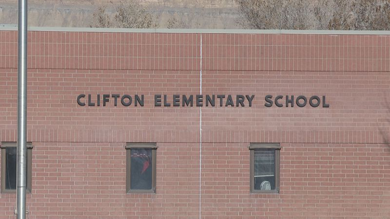 Riverside Educational Center is opening its 11th after-school site at Clifton Elementary School.