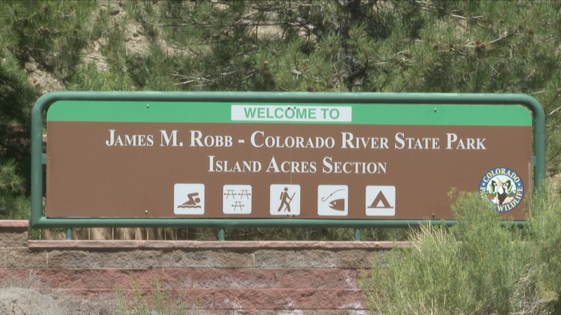 Colorado Parks and Wildlife to bring free admission for Colorado Day