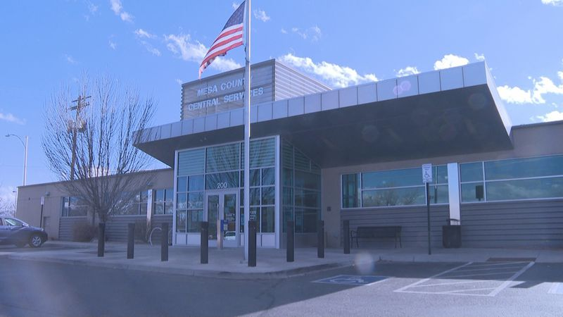 DMV is closing their Clifton Office and the Main Office is by appointment only.