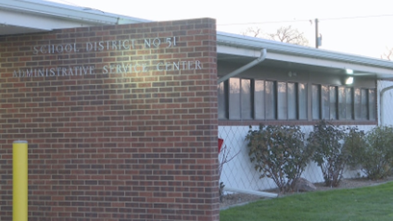District 51 and CMU receive a partial grant for COVID-19 testing