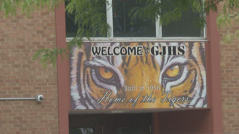Grand Junction High School