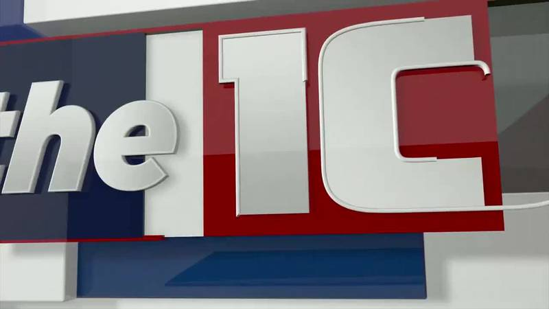 KJCT News 8 at 10:00 - sports 031221