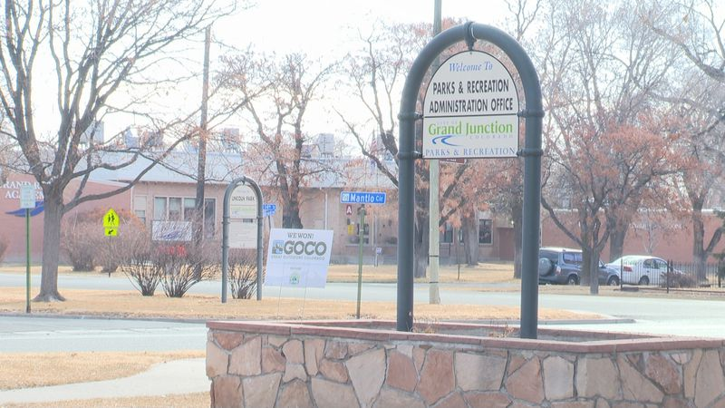 Grand Junction Parks and Recreation hires candidates for summer jobs.
